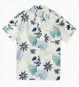 Life After Denim Tahiti Shirt