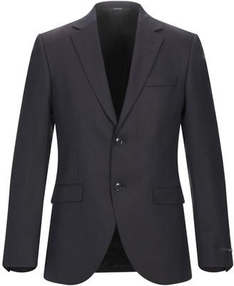Tiger of Sweden Suit jackets