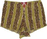 Scotch R'Belle Shorts - Item 36952993