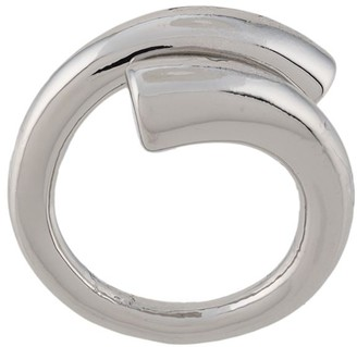 FEDERICA TOSI Wrap-Around Ring