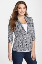 Women's Tart Maternity Essential Maternity Blazer