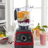 Vita-Mix Vitamix Professional Series 750 Blender