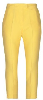 SPACE SIMONA CORSELLINI 3/4-length trousers