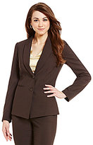 Antonio Melani Vivi Bi-Stretch Blazer Jacket