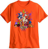 Disney Mickey Mouse and Friends Halloween Tee for Kids - Walt World