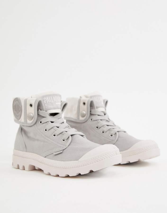 Palladium US Baggy F boots