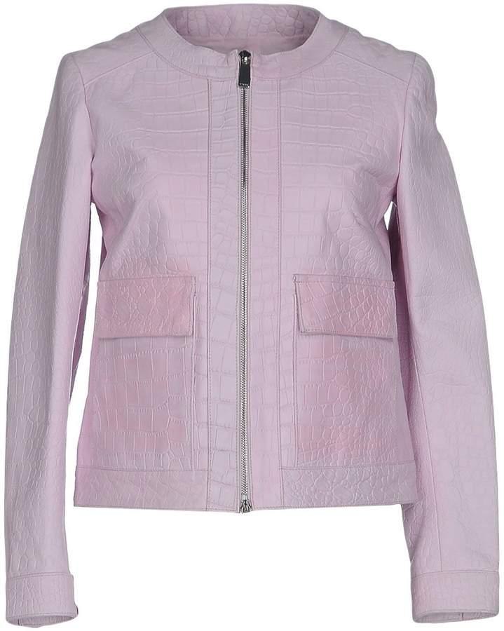 Pinko Jackets - Item 41709352