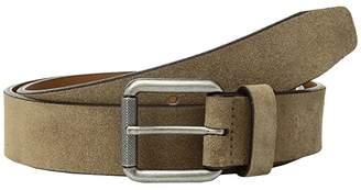 Trask Cash Belt