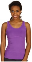 New Balance Control Tank (Dewberry) - Apparel
