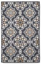 Maples Rugs Rowena Accent Rug