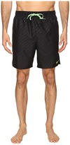 """Nike Emboss 7"""" Volley Shorts"""