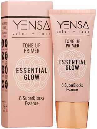 Yensa Tone Up Primer