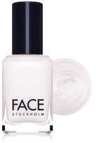 Face Stockholm Nail Polish - Number 34