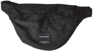 Jack and Jones Jactyson Bum Bag