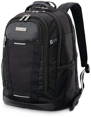 Samsonite Business Carrier Backpack