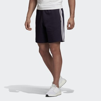adidas Must Haves 3-Stripes Shorts