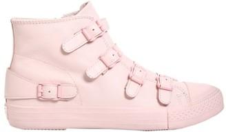 Ash High Top Venus Sneakers