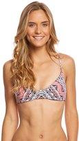 Billabong Free Waves Reversible Trilet Bikini Top 8163333