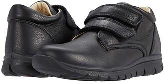 Primigi 63953 (Toddler/Little Kid/Big Kid) (Black) Boy's Shoes