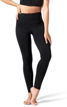 BLANQI Everyday Hipster Postpartum Support Leggings