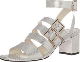 Bettye Muller Women's Tingle Sandal
