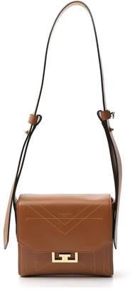 Givenchy Small Eden Shoulder Bag