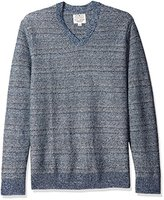 Lucky Brand Men's Ventura V-Neck Sweater