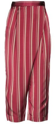 Antonio Marras Casual trouser