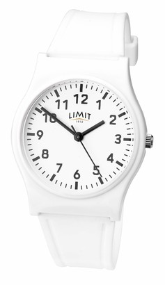Limit Casual Watch 60031