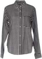 Etoile Isabel Marant Shirts - Item 38608107