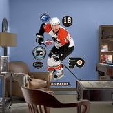 Fathead Philadelphia Flyers Mike Richards Wall Decal