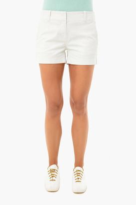 """Vineyard Vines Stone 3.5"""" Everyday Shorts"""