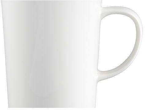 Crate & Barrel Bennett Large Mug