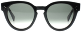 Celine Thin Preppy Sunglasses