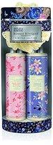 Baylis & Harding Royale Bouquet Midnight Shower Sensations Gift Set