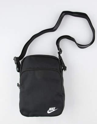 Nike Sb Heritage Smit 2.0 Mens Shoulder Bag