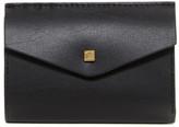 Lodis Rachel Leather Wallet