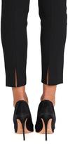 Tibi Anson Stretch Pant
