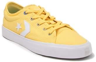 Converse Chuck Taylor All Star Replay Oxford Sneaker (Women)