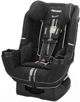 Recaro Performance Racer Convertible Car Seat - Midnight