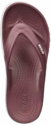 Crocs Bayaband Flip Flop