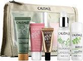 CAUDALIE Favorites Set