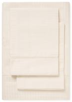 Frette Hotel Charme Sheet Set