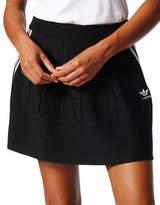 Adidas Three-Stripes Skirt