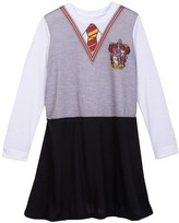 Intimo Harry Potter Hermione Costume Nightgown (Little Girls & Big Girls)