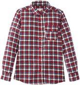 Esprit 103EE6F001 Boy's Shirt