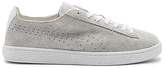 Puma Select x STAMPD States in Light Gray. - size 7 (also in )