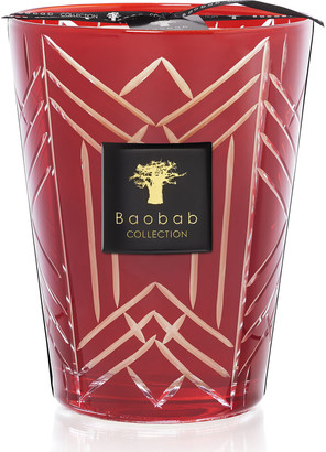 """Baobab Collection Max 24 Louise 9.4"""" Candle"""