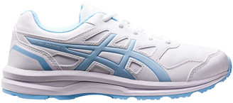 Asics Gel Mission 3 Womens Training Shoes