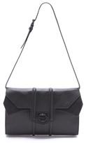 Hudson Reece Siren Lady Bag